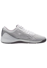 Reebok - Sports shoes - grey
