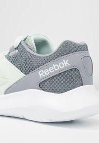 Reebok - ENERGYLUX - Zapatillas de running neutras - storm glow/cool shadow - 5