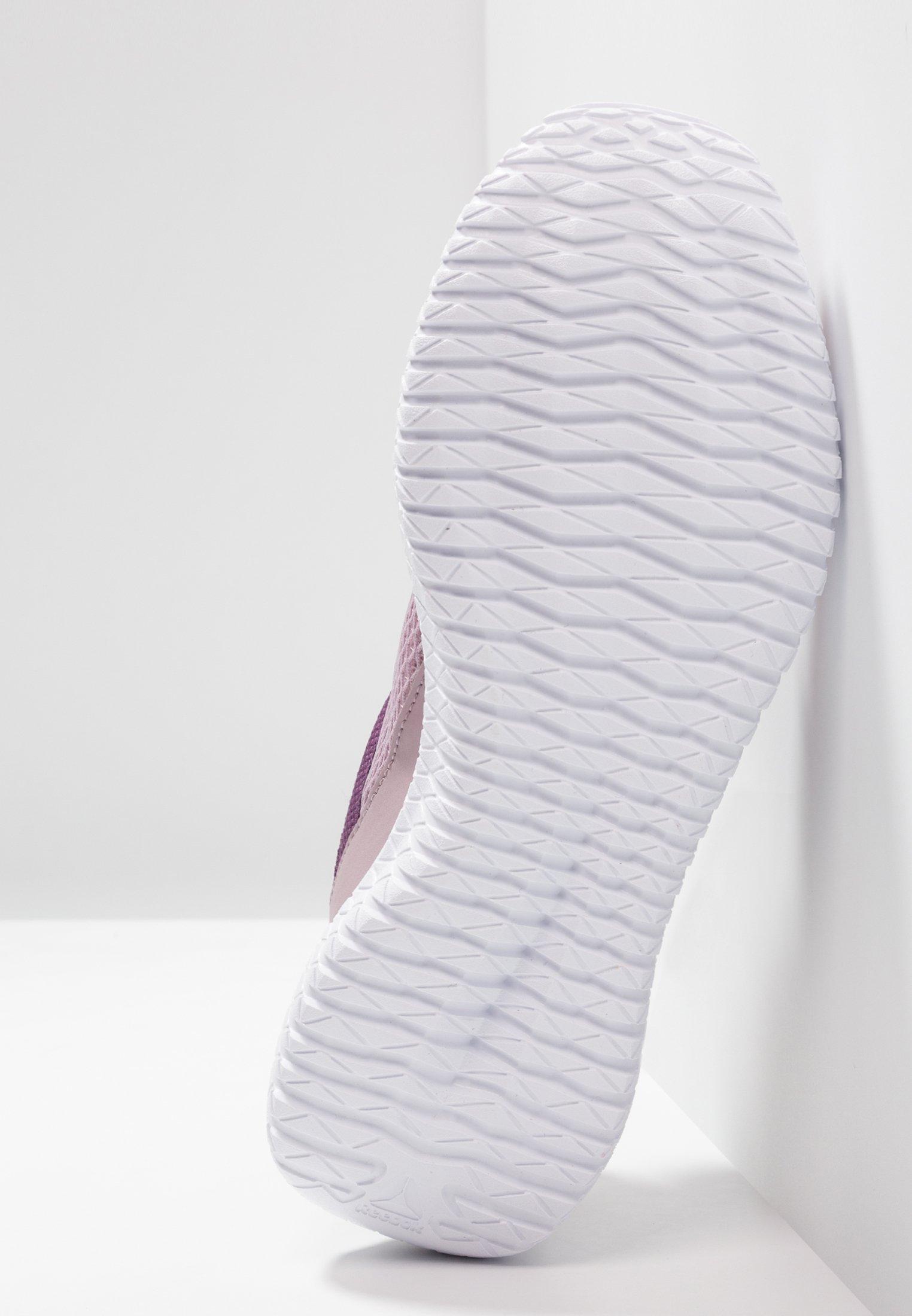 Reebok Flexagon Energy Tr - Chaussures D'entraînement Et De Fitness Lilac/violet/white/guava