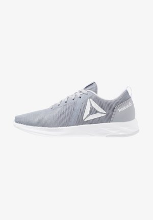 ASTRORIDE ESSENTIAL - Chaussures de running neutres - shadow/lilac/white