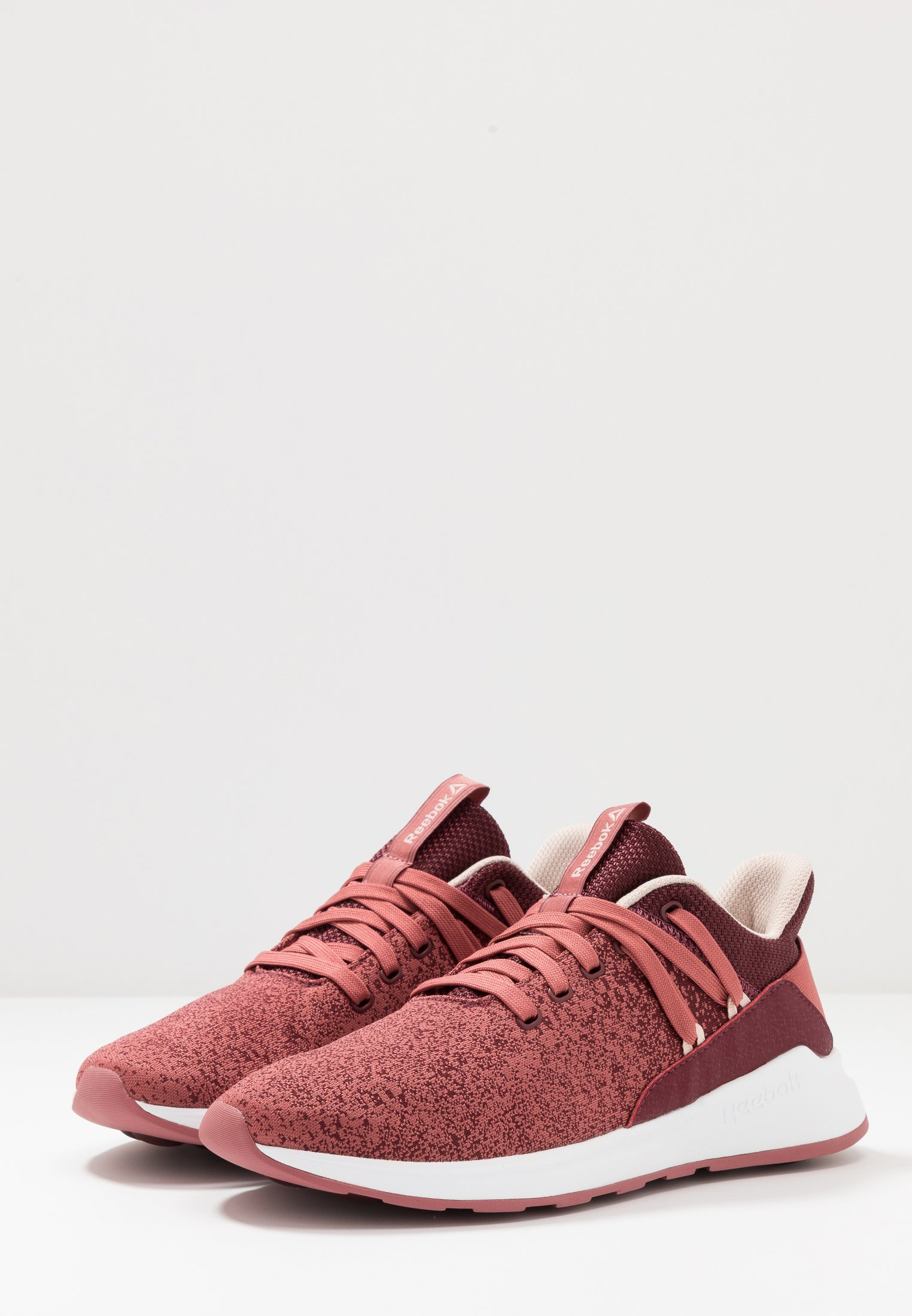 Reebok Royal Glide Fitness Shoes in Pink Save 10% Lyst