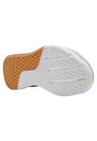 Reebok - NANO 9 - Sports shoes - white/grey - 3