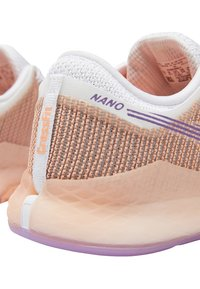 Reebok - NANO 9 - Sports shoes - white/sun glow - 8