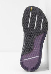 Reebok - NANO 9 - Sports shoes - cold grey/vision haze/white - 4