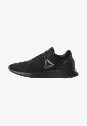REEBOK LITE - Zapatillas de running estables - black