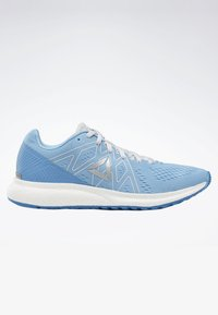 Reebok - FOREVER FLOATRIDE ENERGY SHOES - Neutral running shoes - blue - 7