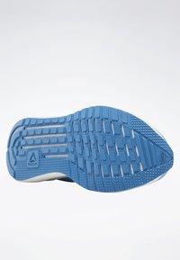 Reebok - FOREVER FLOATRIDE ENERGY SHOES - Neutral running shoes - blue - 2