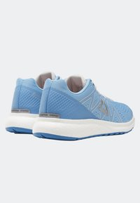 Reebok - FOREVER FLOATRIDE ENERGY SHOES - Neutral running shoes - blue - 1