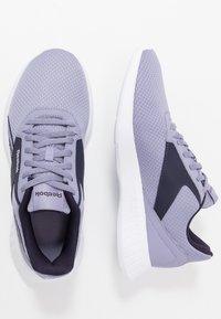 Reebok - LITE 2.0 - Zapatillas de competición - violett haze/purple - 1