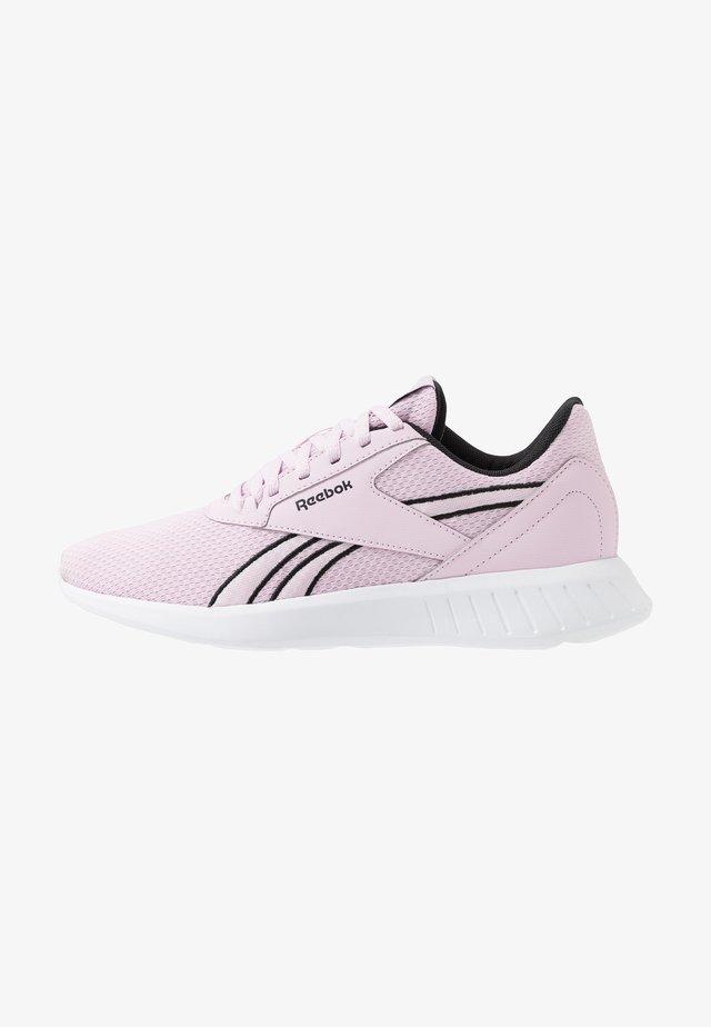 LITE 2.0 - Zapatillas de competición - pix pink/white/black
