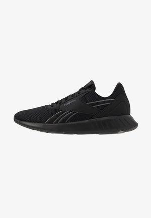 LITE 2.0 - Zapatillas de competición - black/true grey