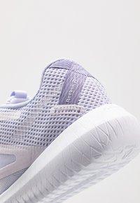 Reebok - FLEXAGON FORCE 2.0 - Sportovní boty - lilac frozen/wild lilac/white - 5