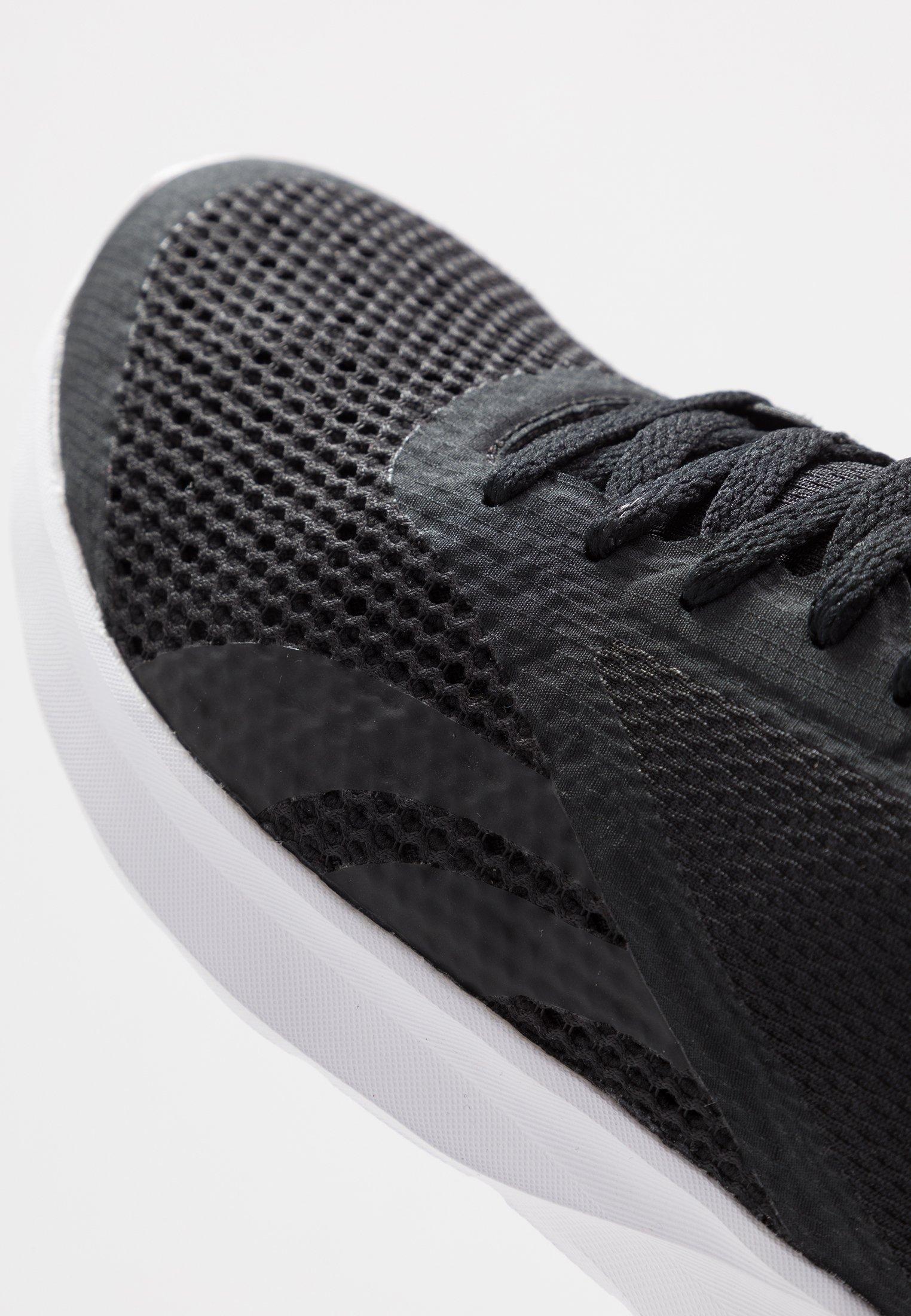 Reebok Speed Breeze 2.0 - Hardloopschoenen Neutraal Black/white/pix Pink Goedkope Schoenen