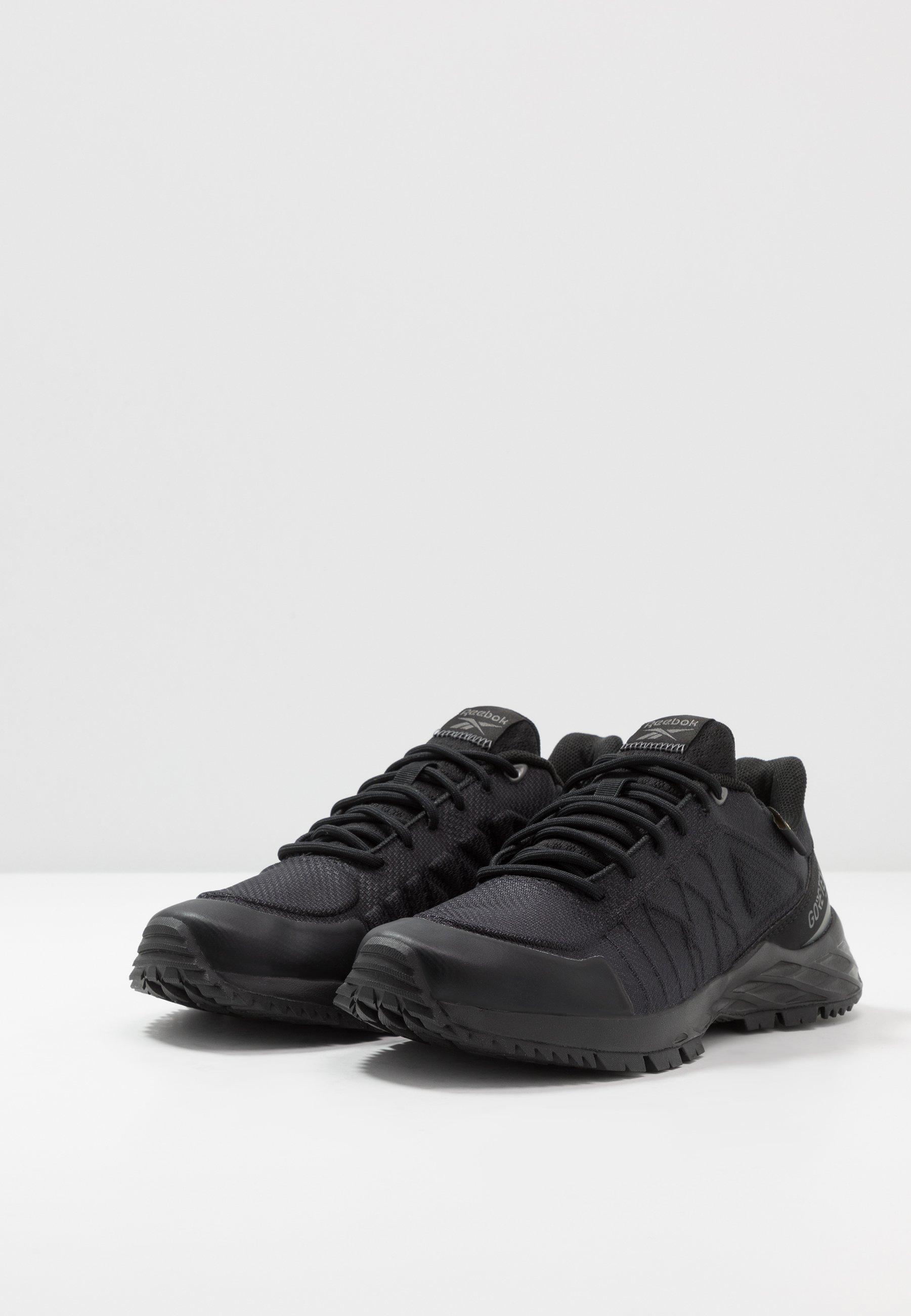 ASTRORIDE TRAIL GTX 2.0 Chaussures de running black