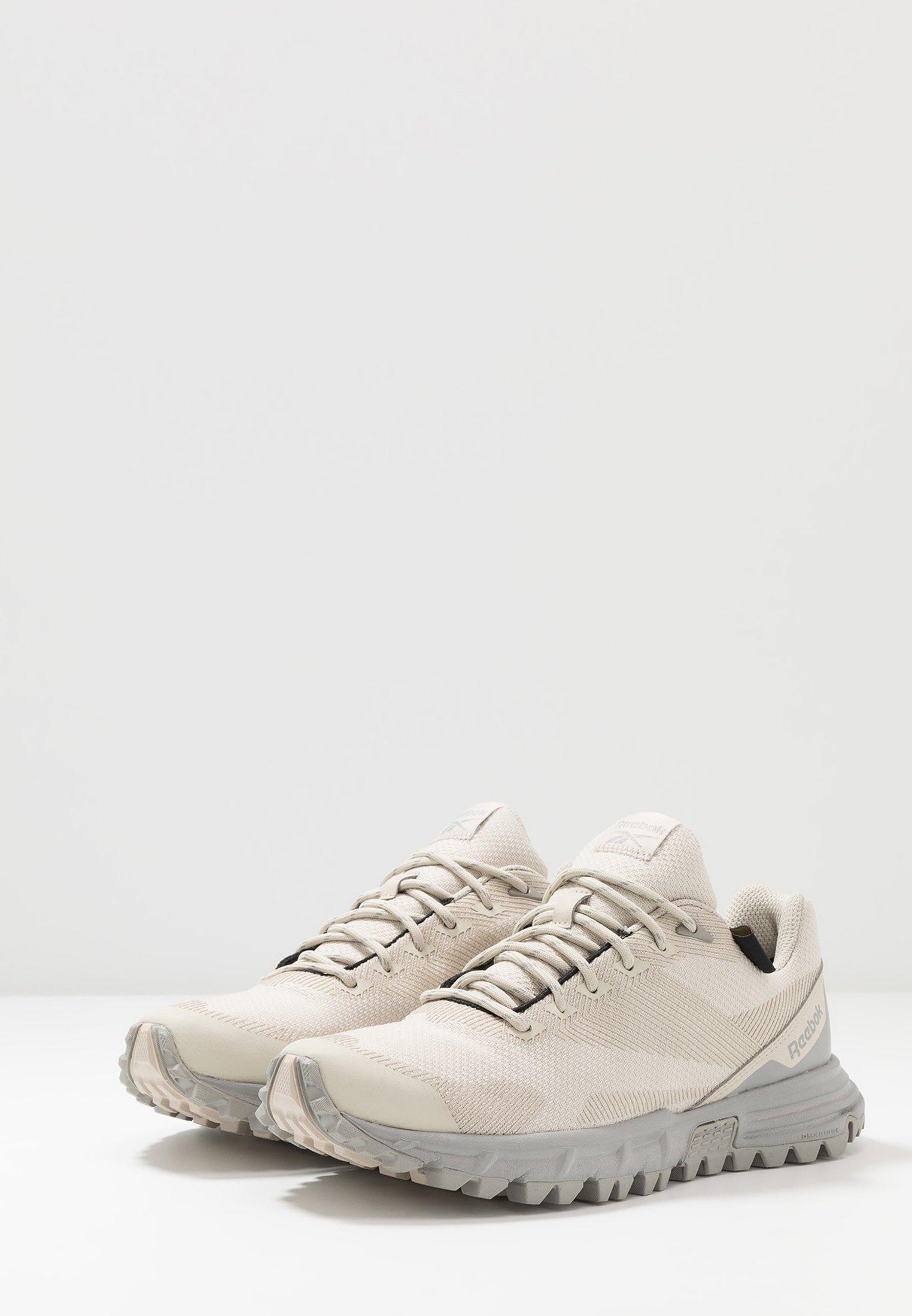 Reebok SAWCUT 7.0 GTX - Chaussures de running - stucco