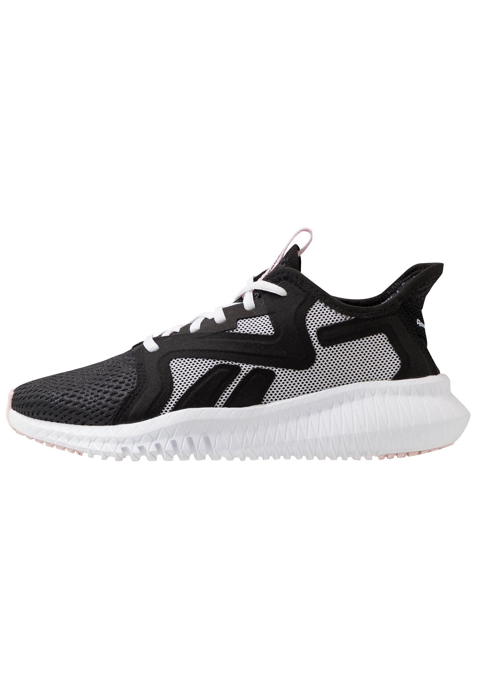Reebok women's shoes online | Latest collections from top