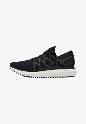 FLOATRIDE RUN 2.0 SHOES - Hardloopschoenen neutraal - black