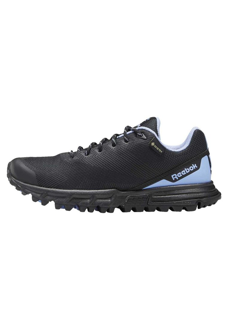 Reebok Reebok Sawcut 4.0 GTX   Mens walking shoes, Shoes