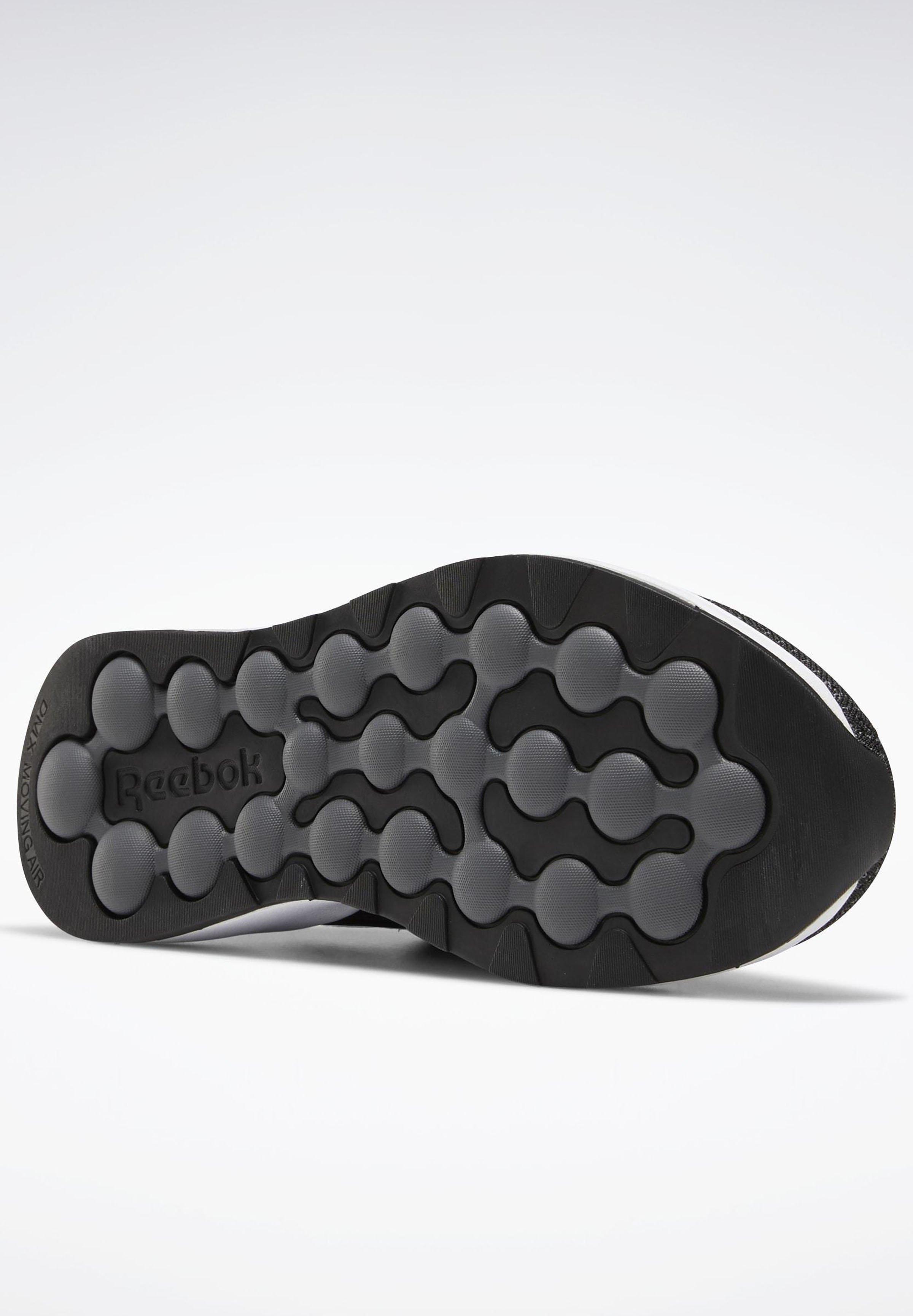 Reebok REEBOK EVER ROAD DMX 2.0 SLIP-ON SHOES - Scarpe running neutre - black 2qFVzvzD
