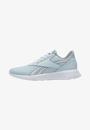 REEBOK LITE 2.0 SHOES - Obuwie do biegania treningowe - Blue