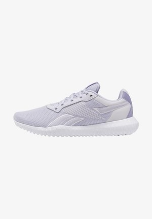 REEBOK FLEXAGON ENERGY TR 2.0 SHOES - Sneakers - lilac frost