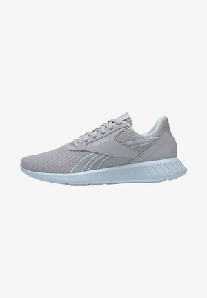 REEBOK LITE 2.0 SHOES - Chaussures de running neutres - gray