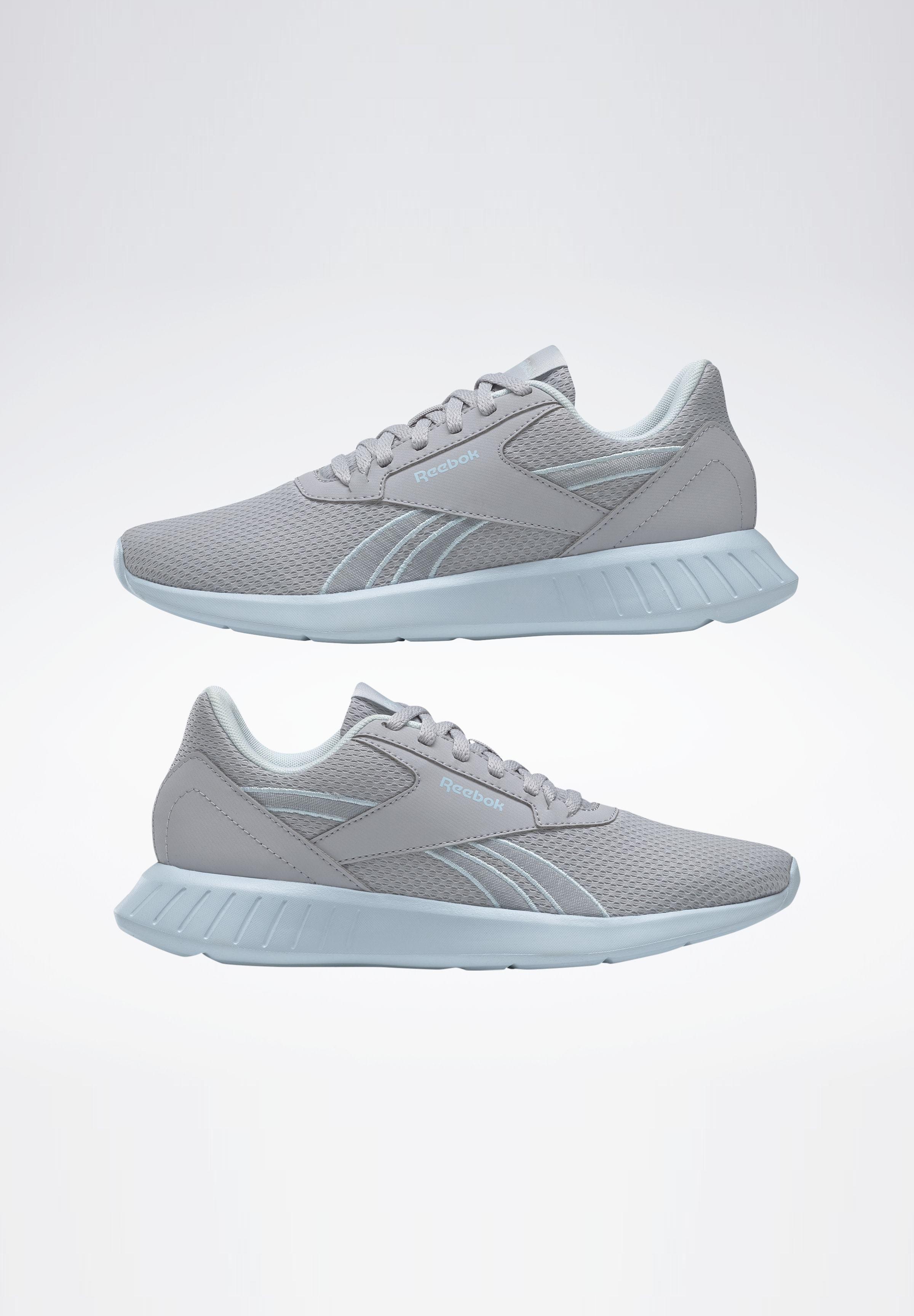 REEBOK LITE 2.0 cold grey 2