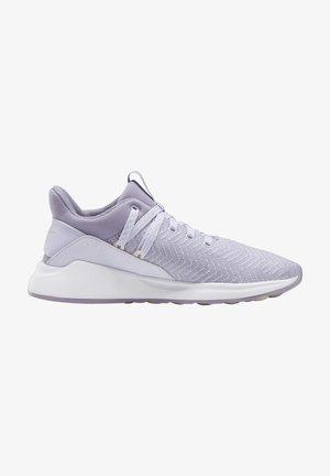 EVER ROAD DMX 2.0 - Chaussures de running neutres - wild lilac