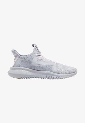 Chaussures d'entraînement et de fitness - gray