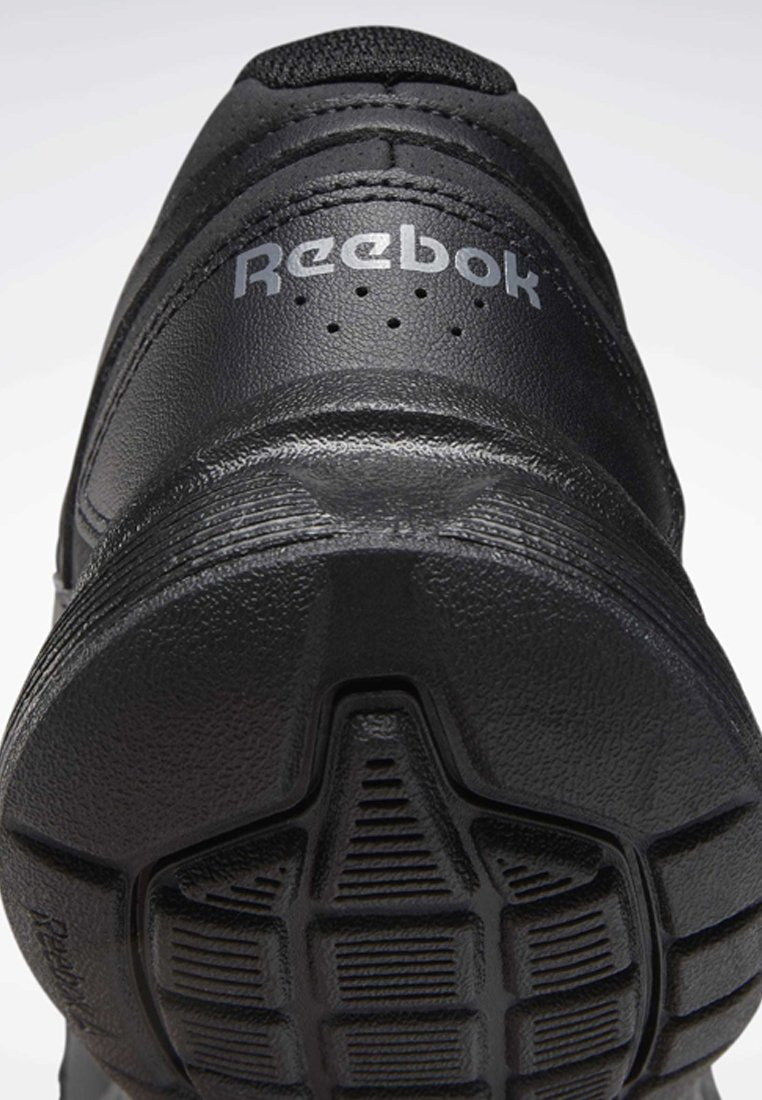 WALK ULTRA 7.0 DMX MAX SHOES Hardloopschoenen neutraal black