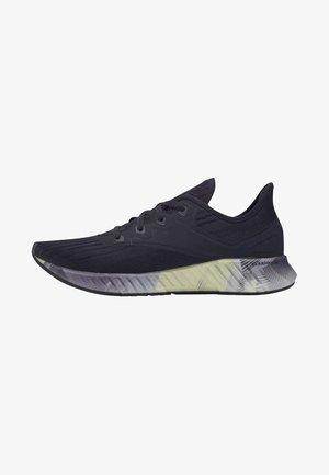REEBOK FLASHFILM 2.0 SHOES - Chaussures de running neutres - purple