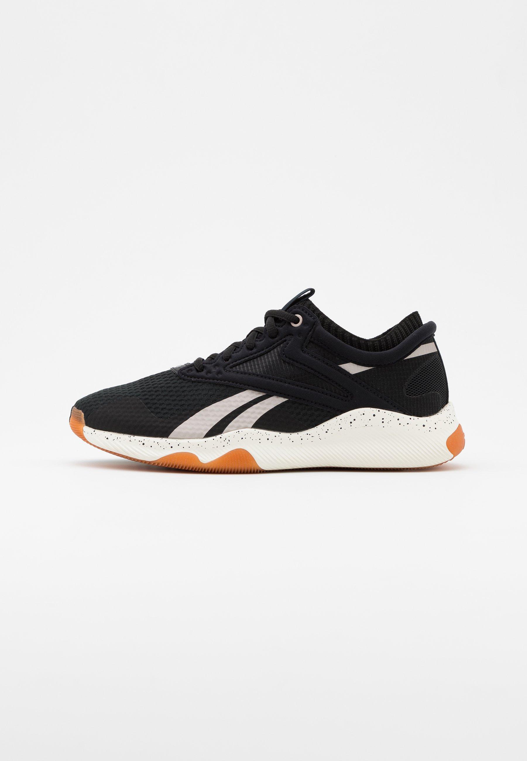 zapatos reebok de los 90 xl