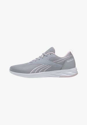 REEBOK ASTRORIDE ESSENTIAL 2.0 SHOES - Baskets basses - grey