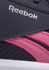 Reebok - REEBOK LITE 2.0 SHOES - Neutrale løbesko - purple - 8