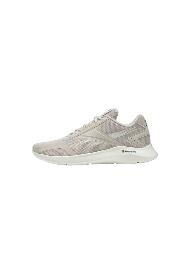 REEBOK ENERGYLUX 2.0 SHOES - Chaussures de running stables - beige