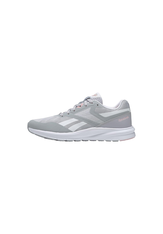 REEBOK RUNNER 4.0 SHOES Sneaker low grey
