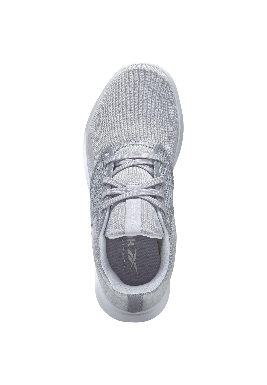 EVAZURE DMX LITE 3 SHOES Baskets basses grey