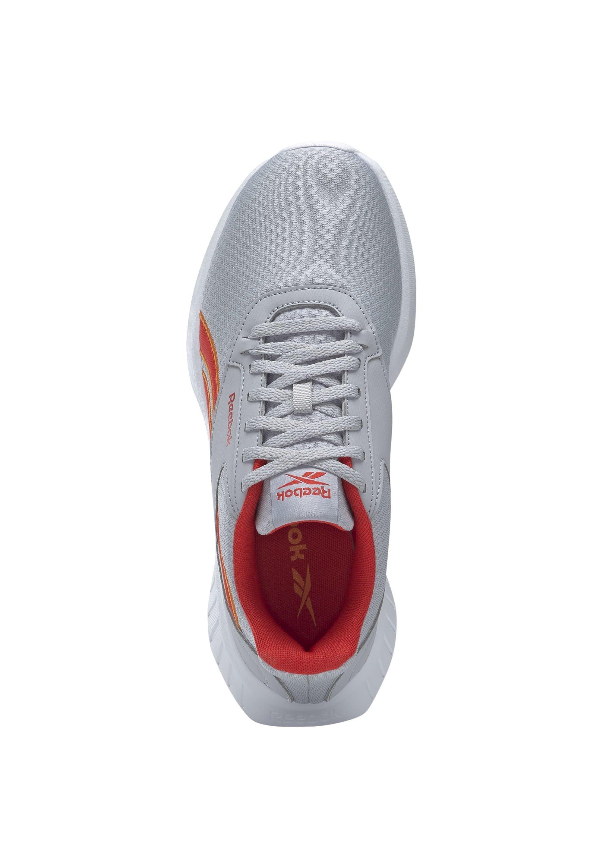 Reebok REEBOK LITE 2 SHOES - Sneakers basse - grey ZFhQpgfo