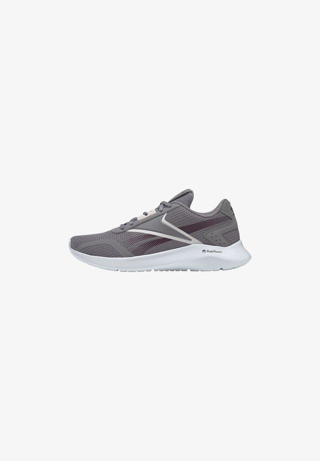 REEBOK ENERGYLUX 2 SHOES - Neutrala löparskor - grey