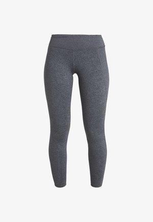 LUX 2.0 - Collants - dark grey