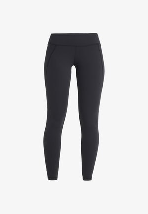 LUX 2.0 - Leggings - black