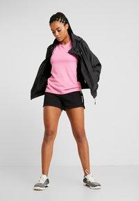 Reebok - TANK - Camiseta de deporte - pink - 1