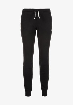 ELEMENTS - Jogginghose - black