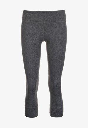 LUX - Tights - grey