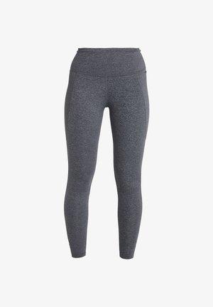 HIGHRISE 2.0 - Legging - dark grey