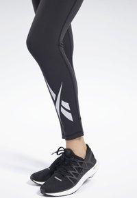 Reebok - Legging - black - 3