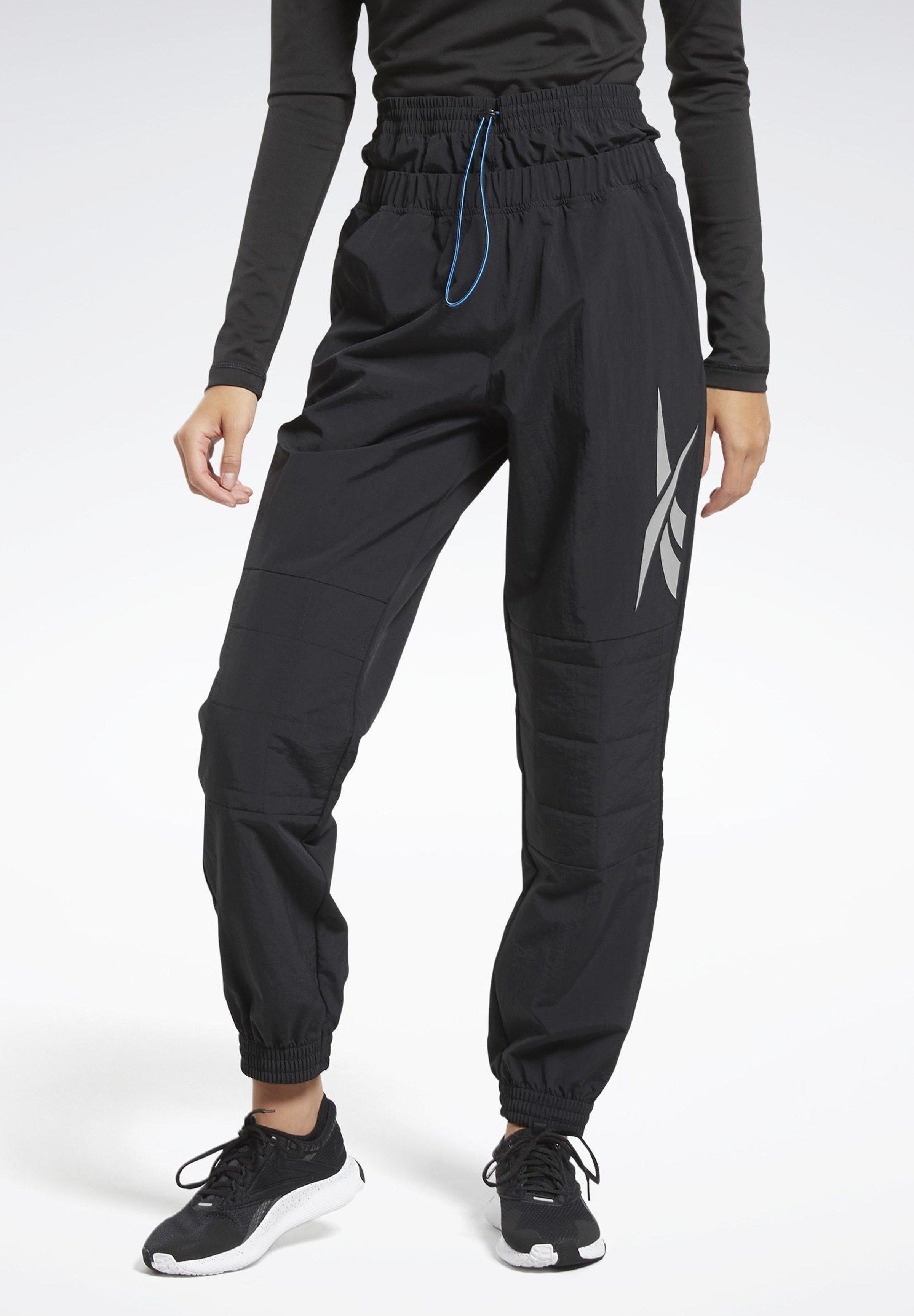 Pantaloni sportivi per donna Reebok   La collezione su Zalando