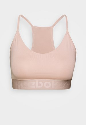 WORKOUT READY WORKOUT BRA LIGHT SUPPORT - Sujetador deportivo - buff