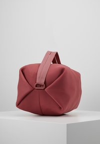 Reebok - Sports bag - rose dust - 3