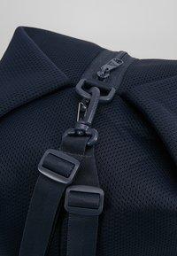 Reebok - Sports bag - hernvy - 6